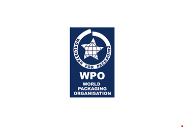 WPO Schedules Its First Online Packaging Education Program