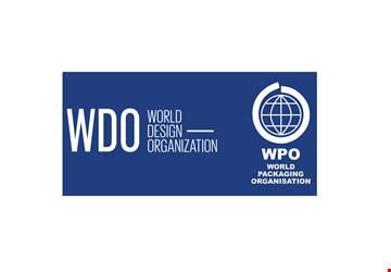 WDO and WPO to Explore Opportunities for  Sustainable Design in The Packaging Industry