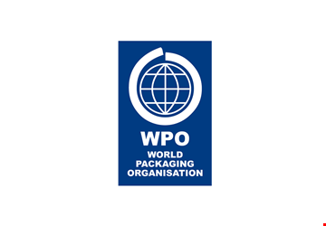 Pierre Pienaar is Re-elected WPO President for a Second Term